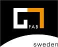 logo_sweden_stortext_rgb_hemsida